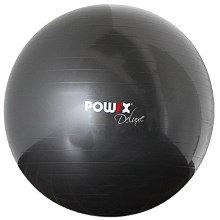 Fitball POWRX deluxe
