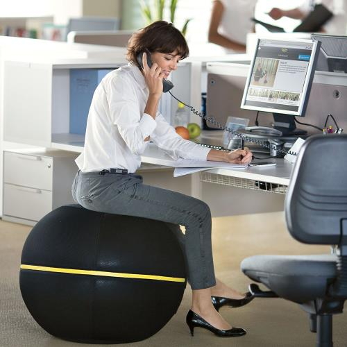 yoga office chair with Technogym Fitball on Clipart Caring Stick Man further Yoga For Recruiters Relaxed For A Better Work Life Balance as well Best Desk Exercise Equipment Fitness Deskercise For Work Amazon Nike Reebok A6824746 as well A 82 additionally Health And Wellness In The Workplace.